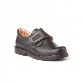 School Boy's Leather Shoe Outlet