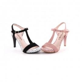 Señora Mujer Elegantes VestirComprar Para Zapatos W2eDYbH9IE