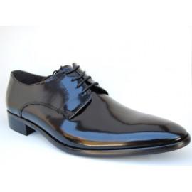 Zapato Caballero Vestir Piel Antic 1