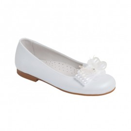 Girl Communion Shoes Outlet