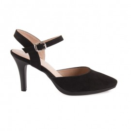 Zapatos Mujer Elegantes