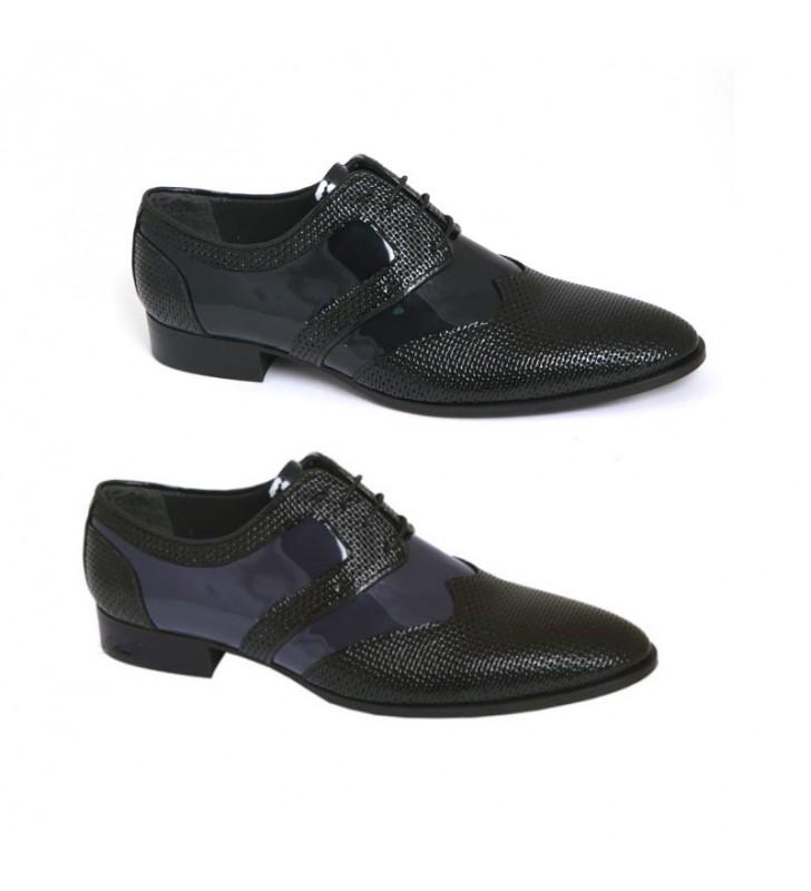 Zapatos Novio Originales