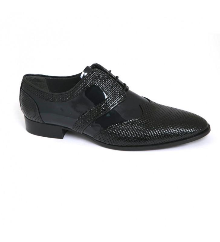 Original Boyfriend Shoes