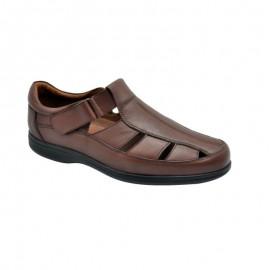 Men's Sandals Urban Skin