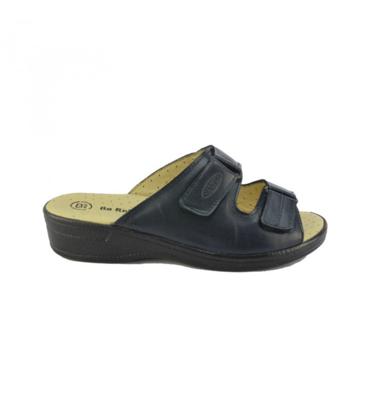 Clogs Woman Comodos Skin Gel 1