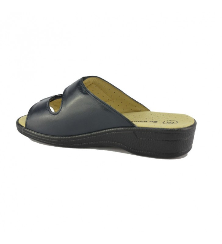 Clogs Woman Comodos Skin Gel 2