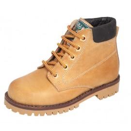 Niño Panama Booty Boot