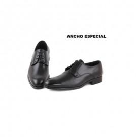 Zapatos Ancho Especial 12 Caballero