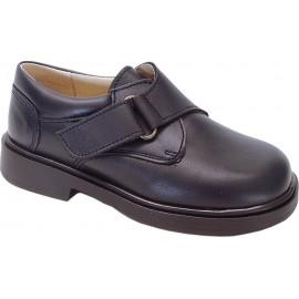 Zapato Colegial Piel 1