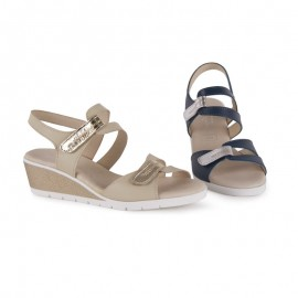 Sandals Women Wedges Comfortable