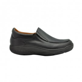 Men's Rocker Shoes Black