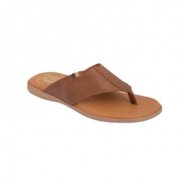 Sandalias hombre escalvas baratas