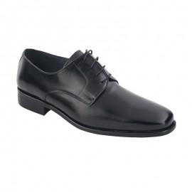 Zapatos Hombre Ancho Especial