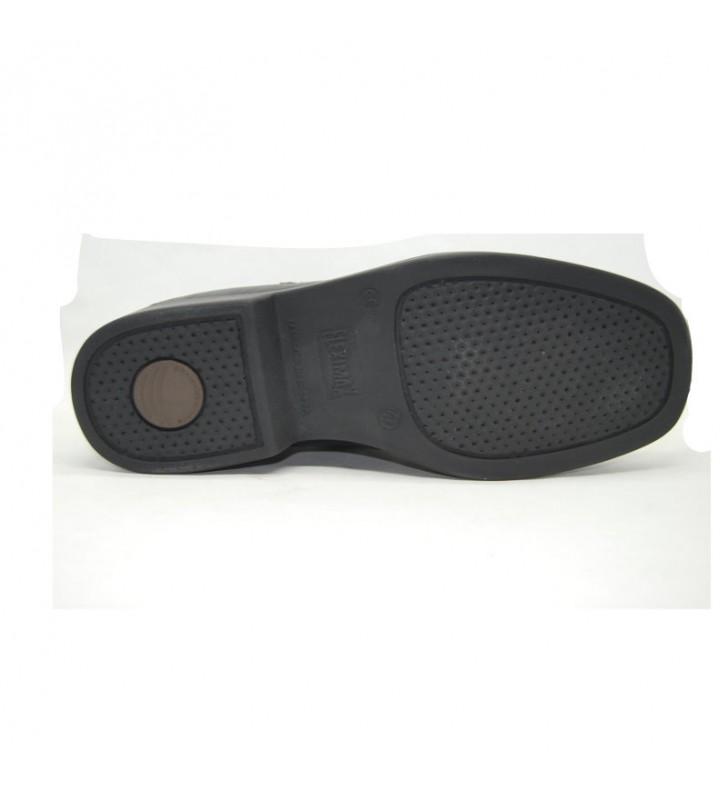 Shoes Man Comfortable Velcro 2