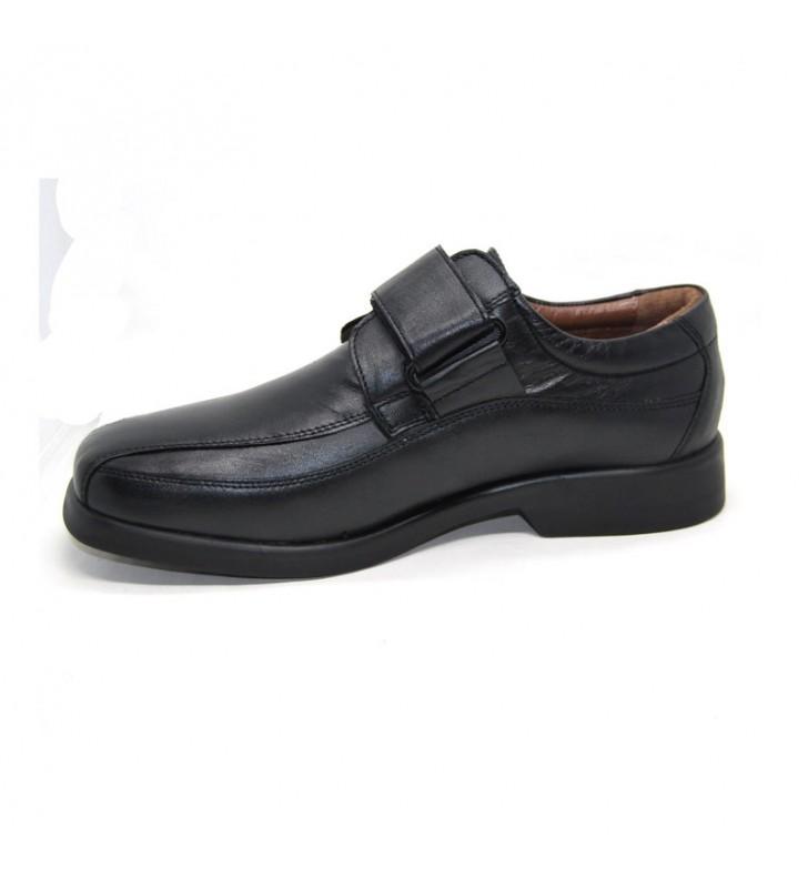 Shoes Man Comfortable Velcro 3