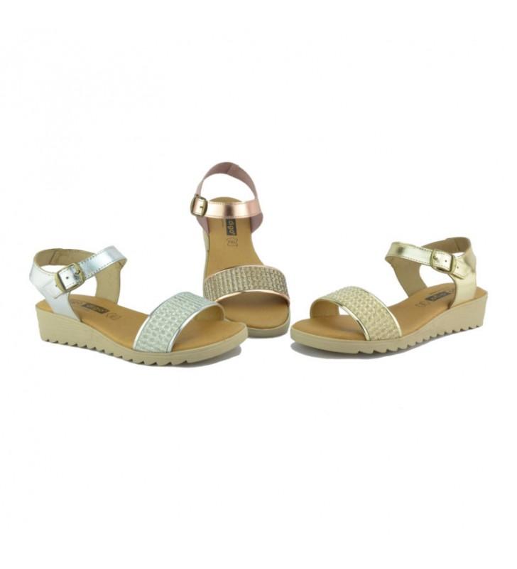Women Sandals 2019