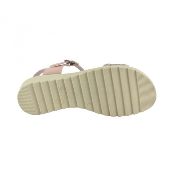Women Sandals 2019 1