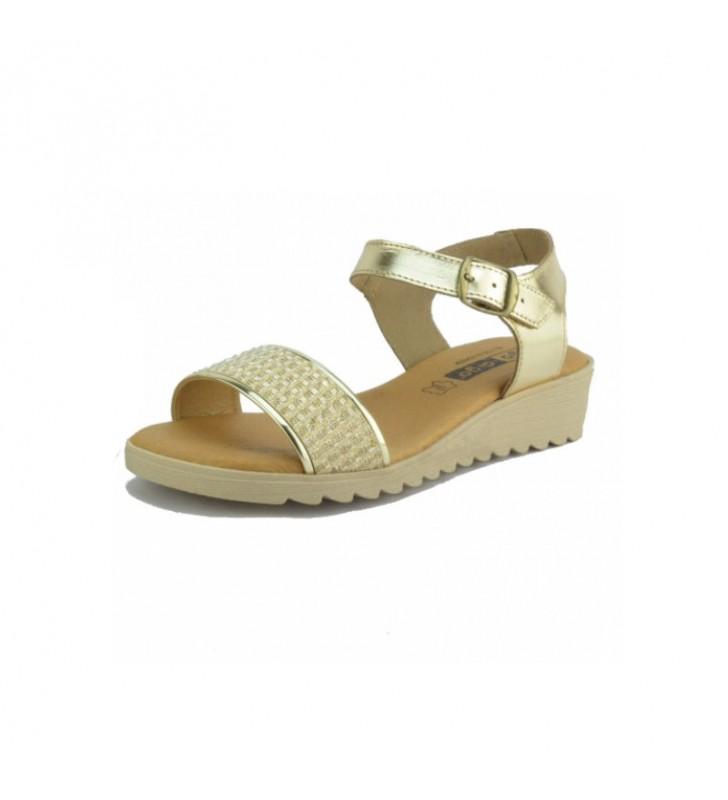 Women Sandals 2019 3