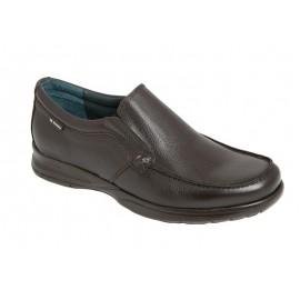 Zapatos Hombre DJ SANTA Comodos 1