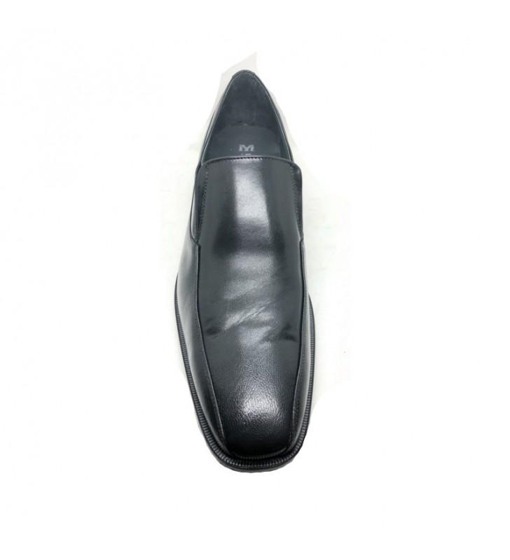 Zapato hombre tallas grandes 2