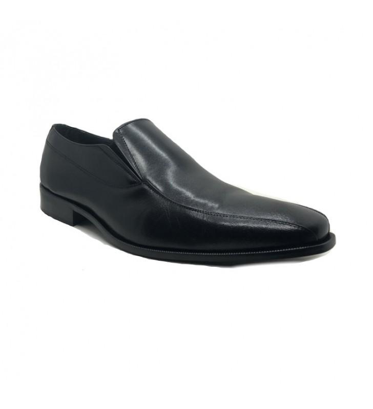 Zapato hombre tallas grandes 4
