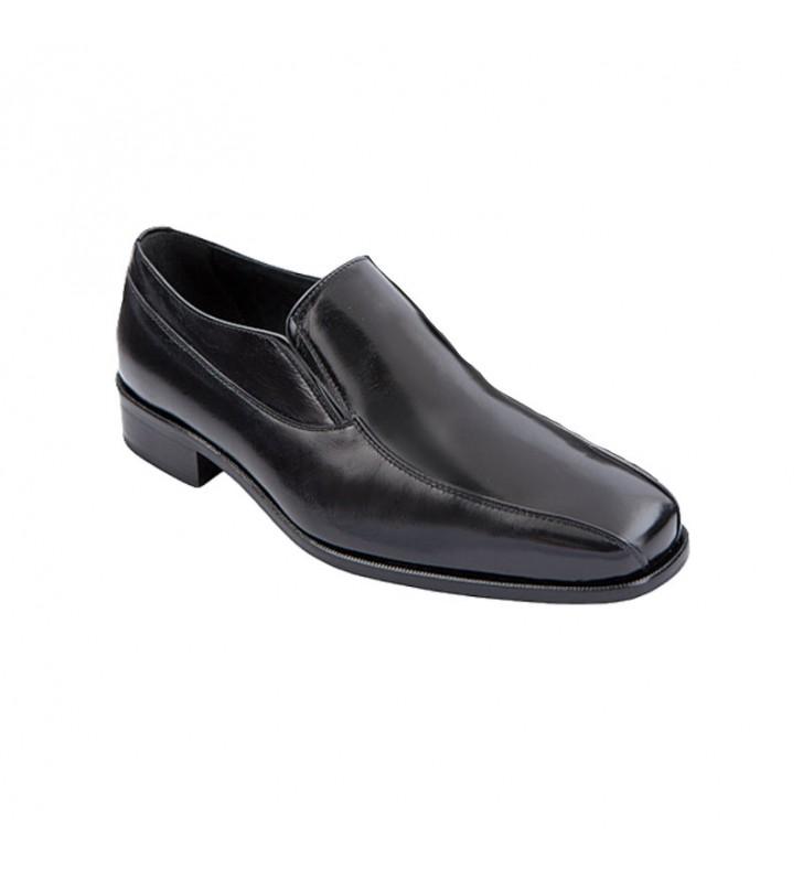 Zapato hombre tallas grandes