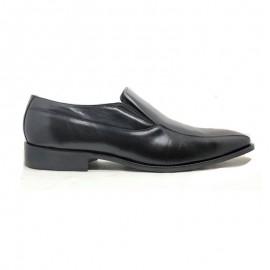 Zapato hombre tallas grandes 1