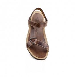 Sandals man bio skin 1