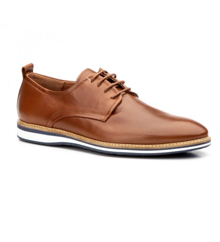 Shoes Man Laces 3