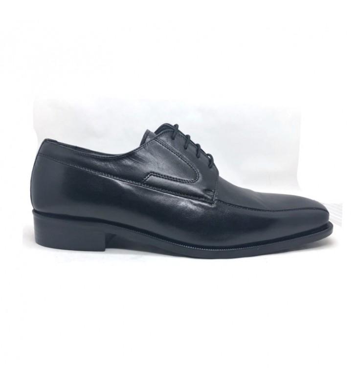 Zapatos Hombre Tallas Grandes