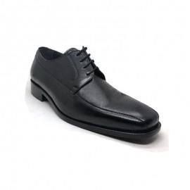 Zapatos Hombre Tallas Especiales
