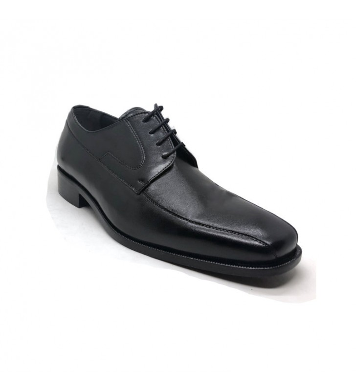 Zapatos hombre tallas grandes 1