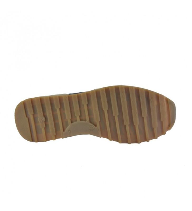 Men's Urban Skin Shoes 5