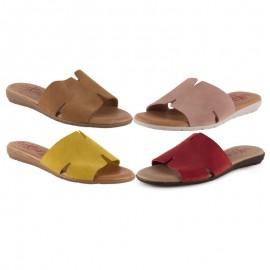 Women's sandals tekila