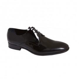 Zapato Ceremonia Piel Charol