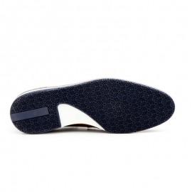 Zapatos Hombre Oxford Cordones