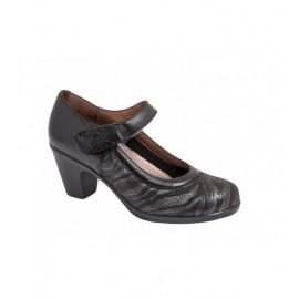 Zapatos cómodos mujer outlet