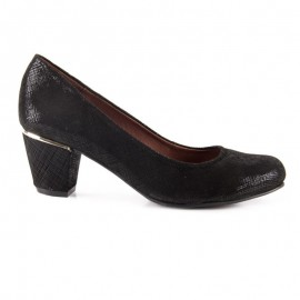 Salons Woman low heel