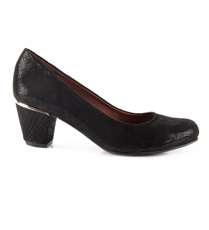 Salons Woman low heel