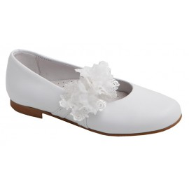 Communion Girl Shoes