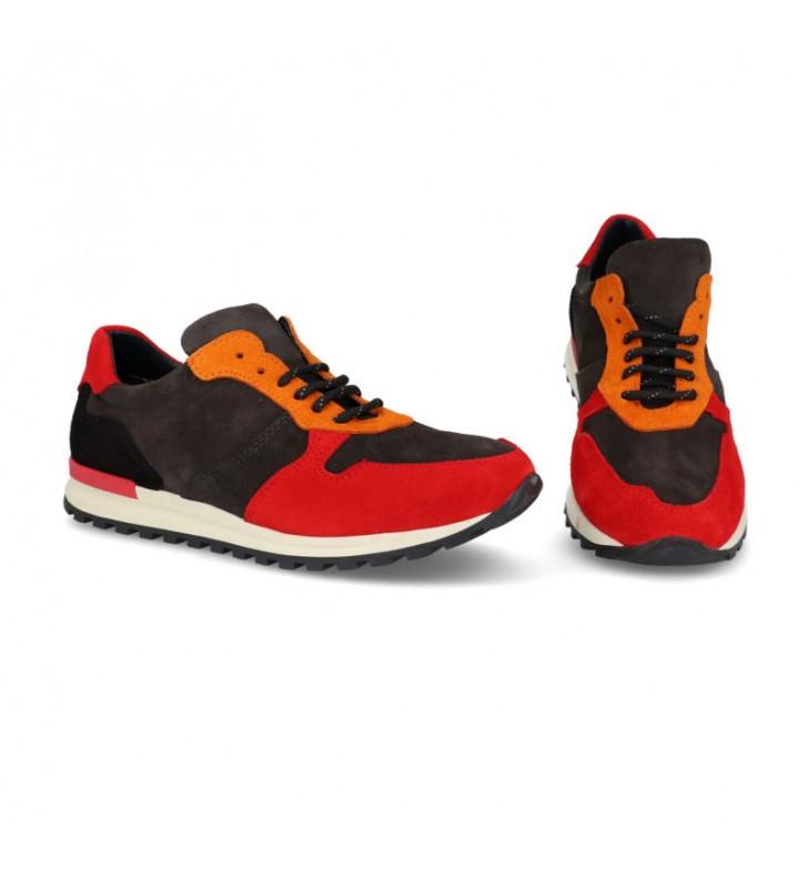 Cheap Urban Men's Shoes