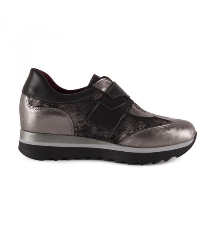 Urban velcro women sneakers