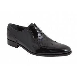 Men's Dress Shoes 1