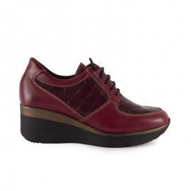 Wedge Women's Urban Shoes