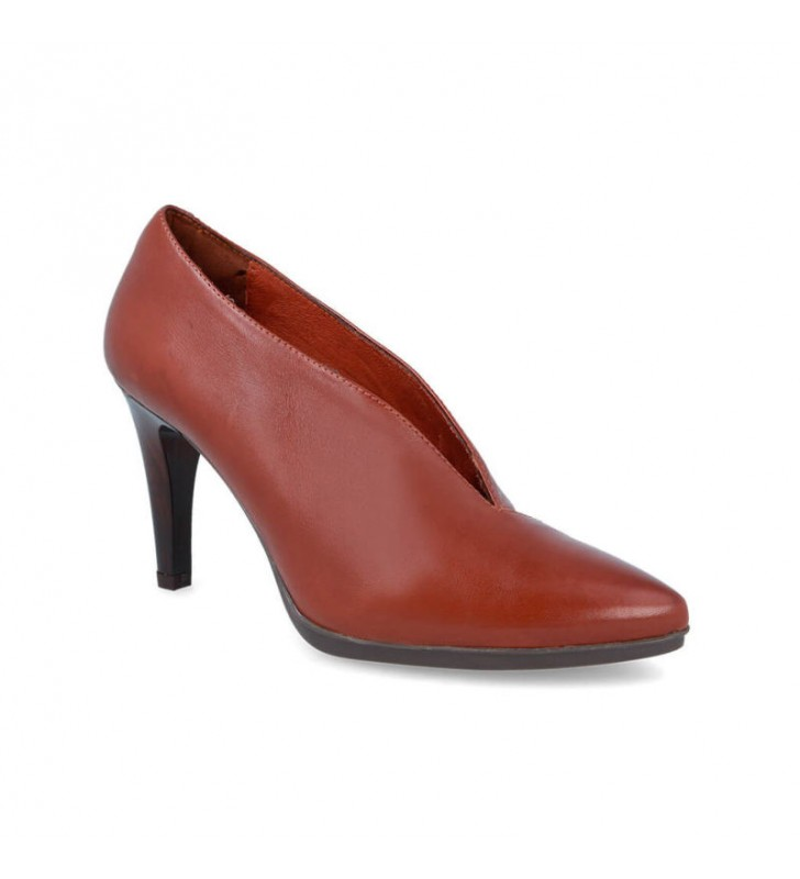 Zapatos estilettos diana tosca desiree