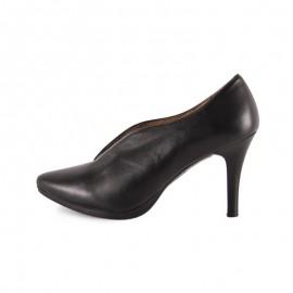 Zapato mujer ceremonia estiletto