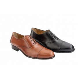 Men's shoes dress up