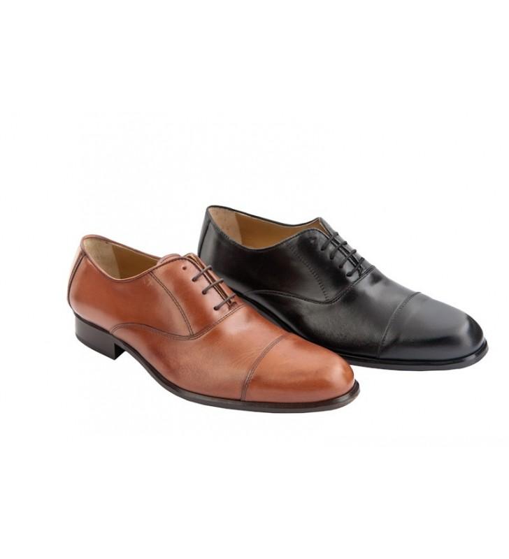 2a28f57e4 Zapatos hombre vestir