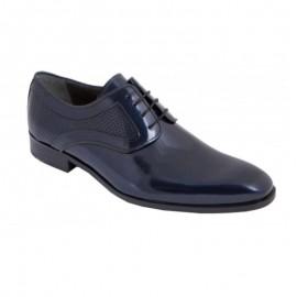 Zapatos para traje hombre