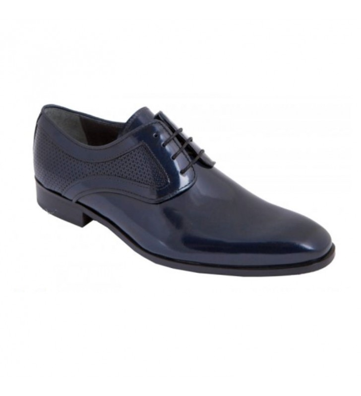 Men's suit shoes